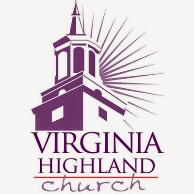 Virginia-Highland Church Podcast