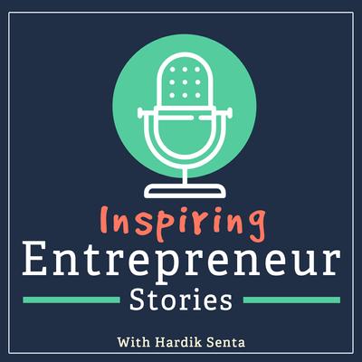 Inspiring Entrepreneur Stories (Hindi)