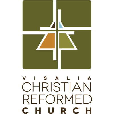 Visalia CRC Sermons