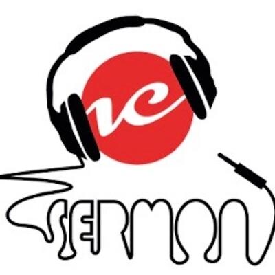 Visible Church Sermon Podcast