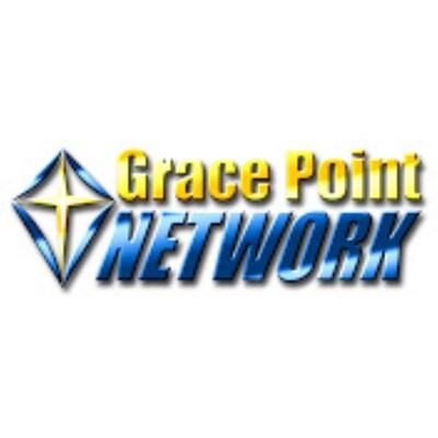 Pastor Don Keathley's Podcast