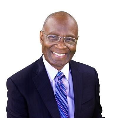 Pastor Don Leavell