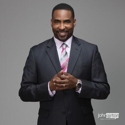 Pastor G