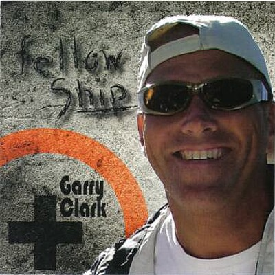 Pastor Garry Clark Audio Podcast