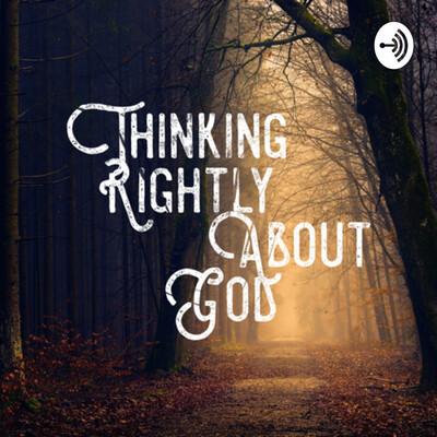 Pastor Josh's Podcast