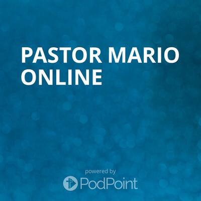 Pastor Mario Online