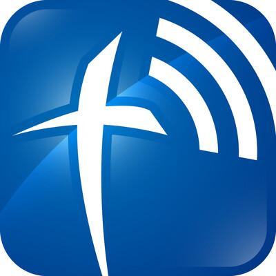 Pastor Mark Barlow Sermon Audio