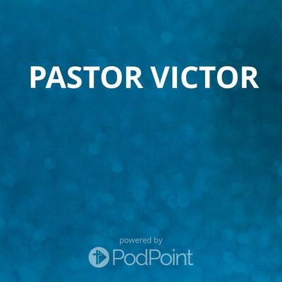 Pastor Victor