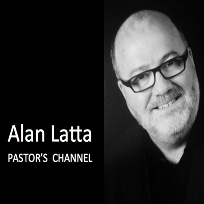 PASTOR'S CHANNEL