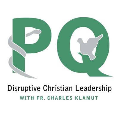 PastoralQuotient
