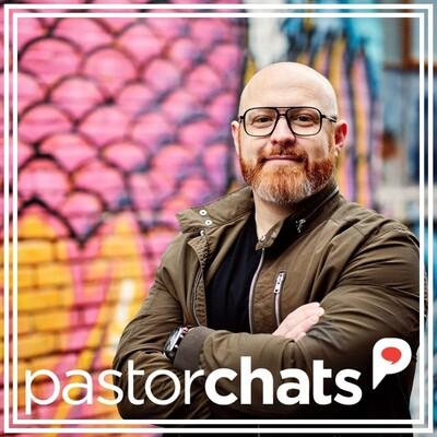 PastorChats