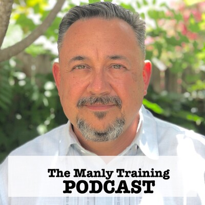 Manly Training Ministries » BLOG FOR MEN