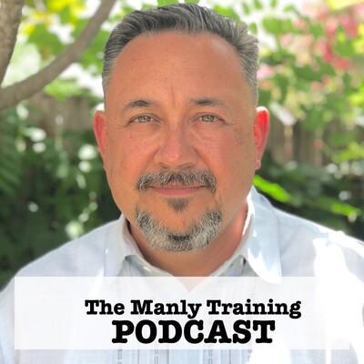Manly Training Ministries » BLOG FOR MEN