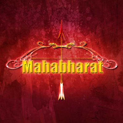 Mahabharat Kannada
