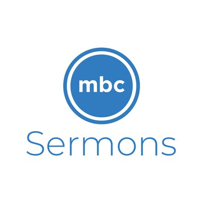 Mansfield Bible Church - Sermons