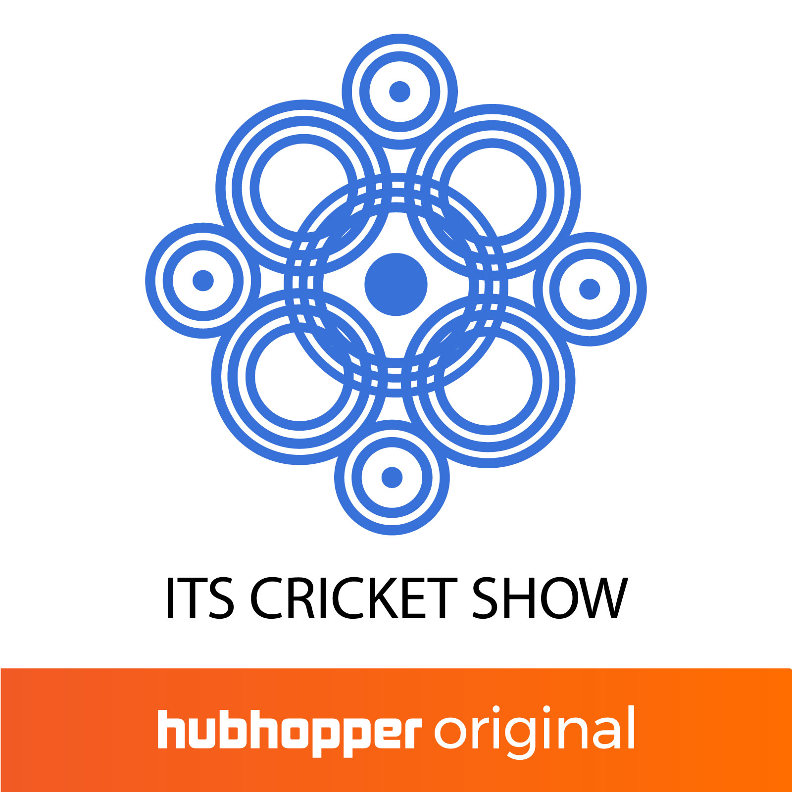 Episode 45 : Chennai Super Kings and Delhi Capitals Preview