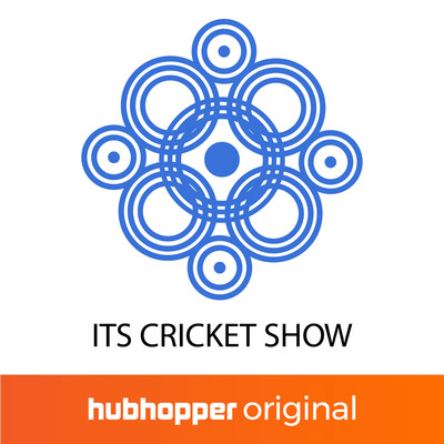 Episode 74 : King Kohli and Prince Iyer