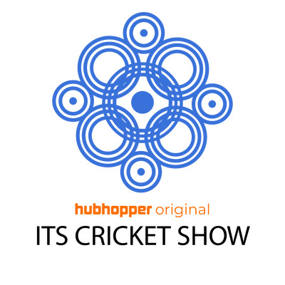 Its Cricket Show