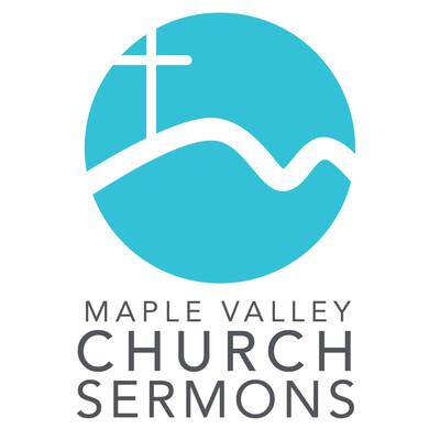 Maple Valley Church