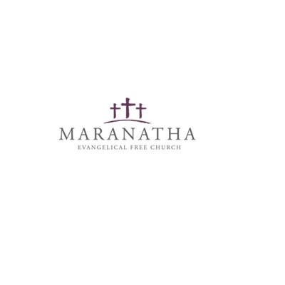 Maranatha Evangelical Free Church