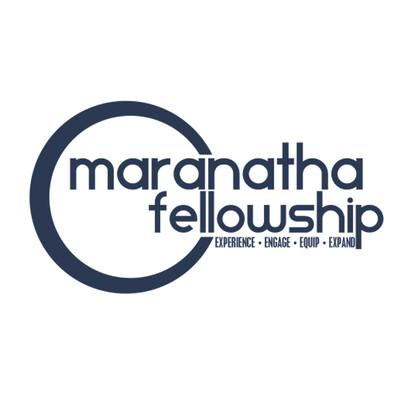 Maranatha Fellowship (Baton Rouge, LA) - AUDIO