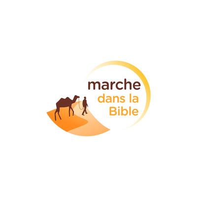 Marche dans la Bible
