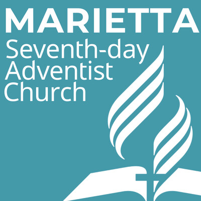 Marietta Adventist Church