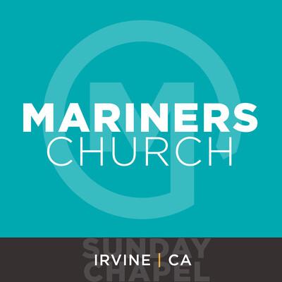 Mariners Church Chapel
