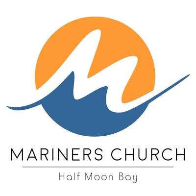 Mariners Church of Half Moon Bay