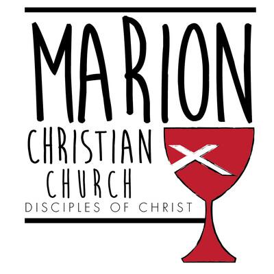 Marion Christian Church Sunday Sermons