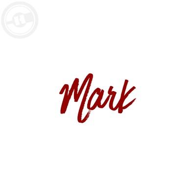 Mark // Pastor Gene Pensiero