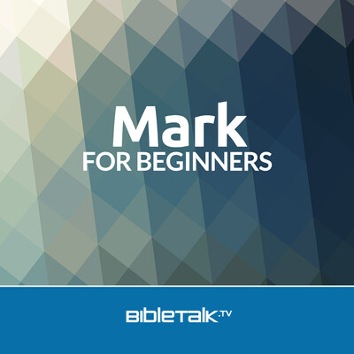 Mark for Beginners