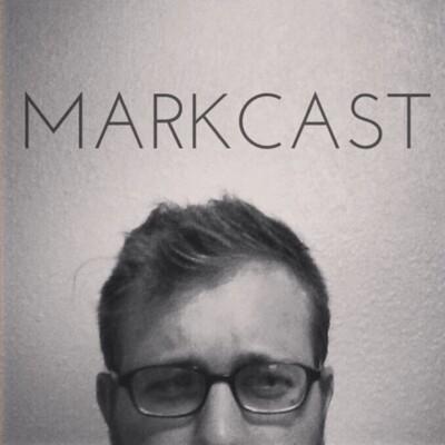 MarkCast