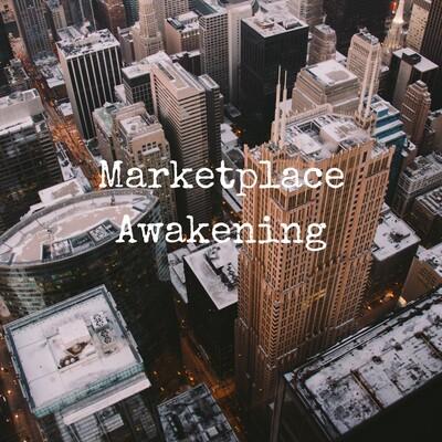 Marketplace Awakening