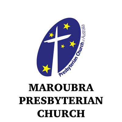 Maroubra Presbyterian Church