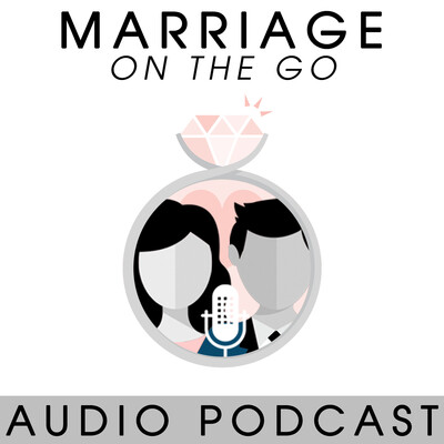 Marriage on the Go