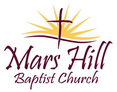 Mars Hill Baptist Church