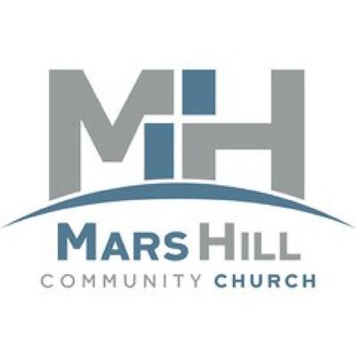 Mars Hill Community Church - Sermons