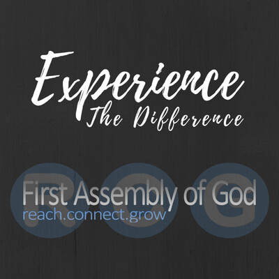 Eldon First Assembly Sermons
