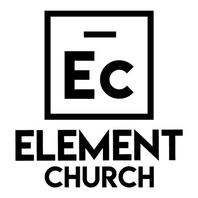 Element Church - Colorado