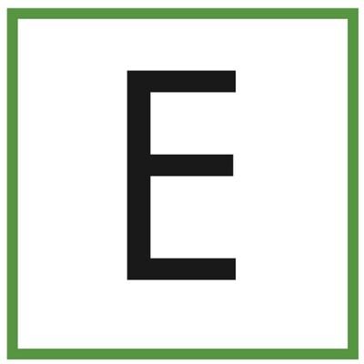 Element Church Audio Podcast