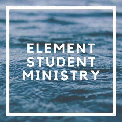 Element Student Ministry