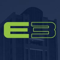 Element3 Church Podcast