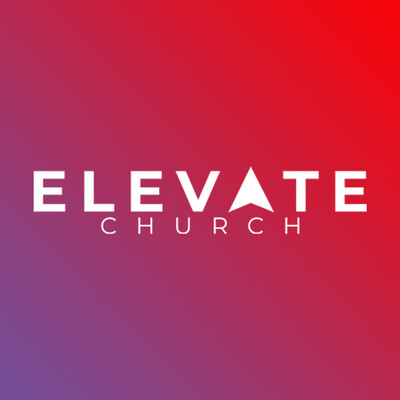 Elevate Church Podcast