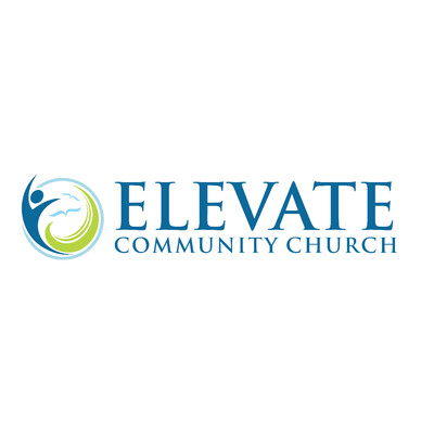 Elevate Community Church Podcast