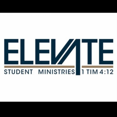 Elevate Student Ministries