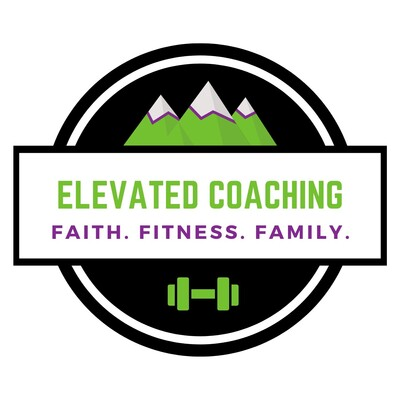 Elevated Coaching Podcast