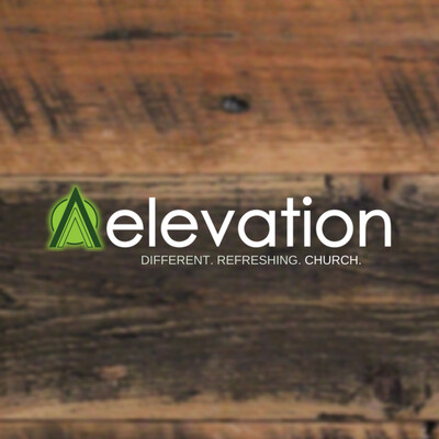 Elevation Church Billings Audio