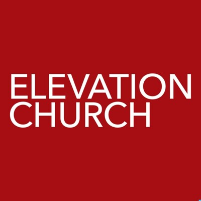 Elevation Church Penrith