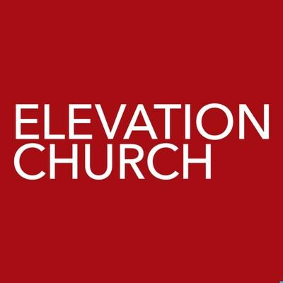 Elevation Church Penrith